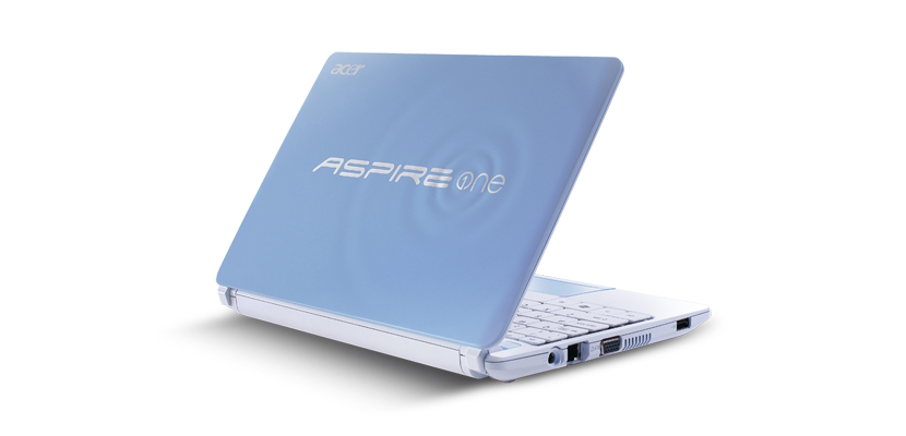 ACER ASPIRE ONE HAPPY2 N578QB2B DRIVERS (2019)