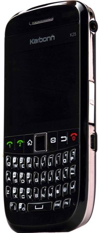 KARBONN K25 USB WINDOWS 8 DRIVERS DOWNLOAD