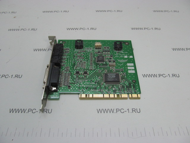 ENSONIQ AUDIO PCI 3000 WINDOWS XP DRIVER DOWNLOAD