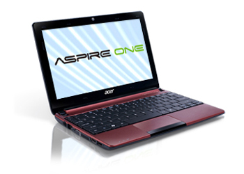 DRIVERS FOR ACER ASPIRE ONE D270 WIRELESS
