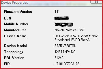 DELL WIRELESS VZW 5720 WINDOWS 10 DOWNLOAD DRIVER