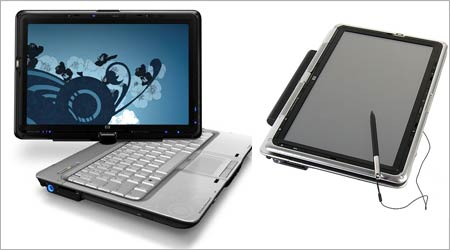 HP PAVILLION TX2000 TABLET DRIVER FOR WINDOWS MAC