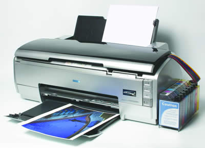 EPSON SP R2400 DRIVERS FOR WINDOWS 8