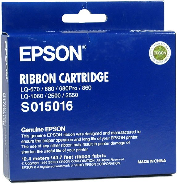 EPSON LQ 2550 DRIVER WINDOWS
