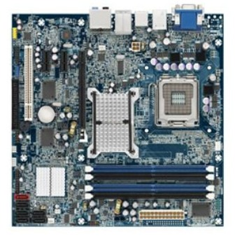 INTEL DESKTOP BOARD G33 DRIVER FOR WINDOWS MAC