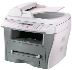 SAMSUNG SCX 4X16 PRINTER TREIBER