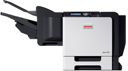 DEVELOP INEO 161 PRINTER DRIVERS FOR MAC