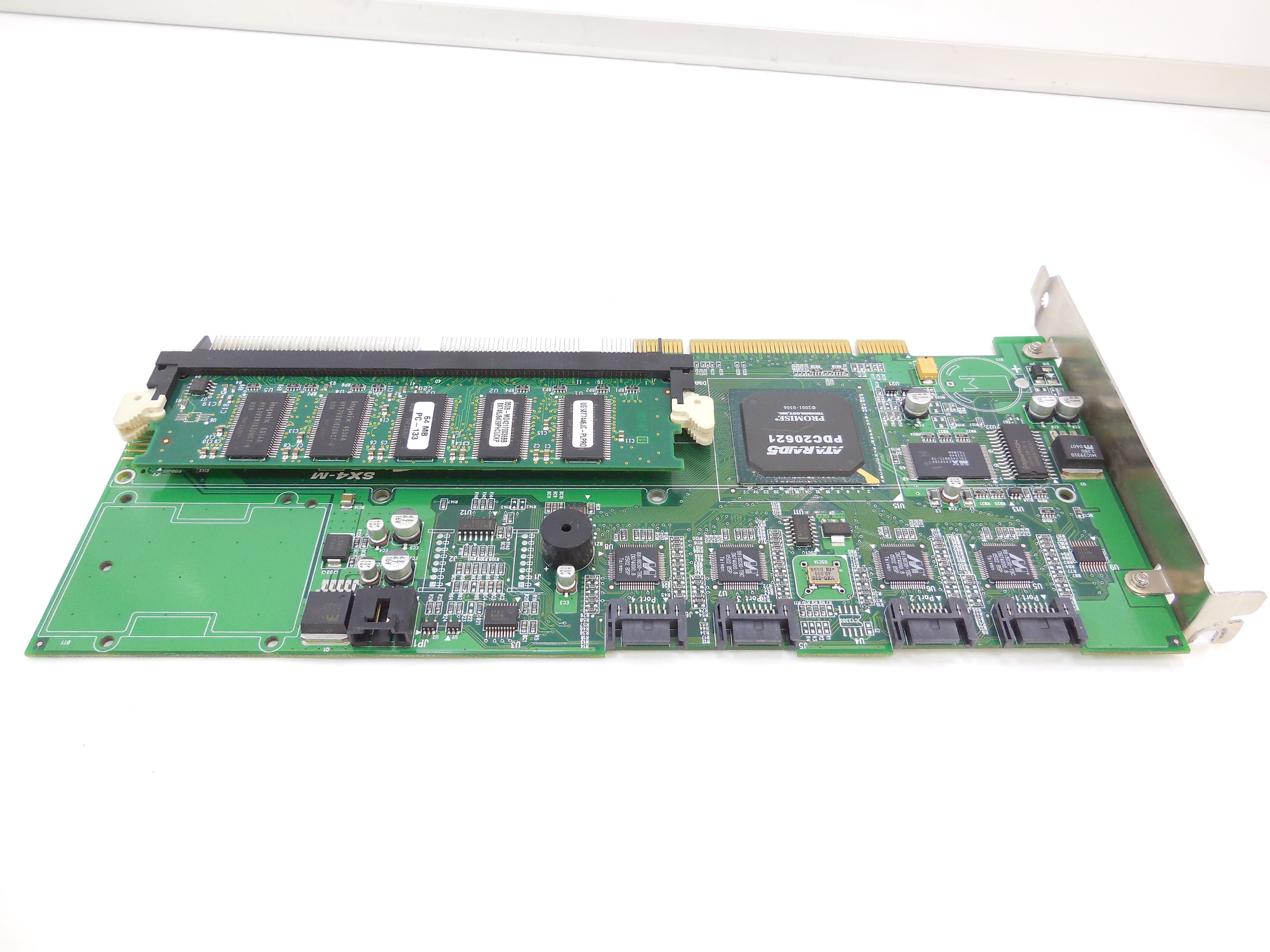 FASTTRAK S150 SX4-M DRIVER FOR WINDOWS 7