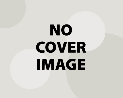 COMPAQ PRESARIO V2000 VGA DRIVER DOWNLOAD