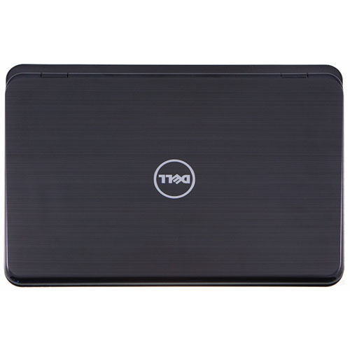 DELL INSPIRON N5110 WIRELESS WINDOWS 7 DRIVER DOWNLOAD