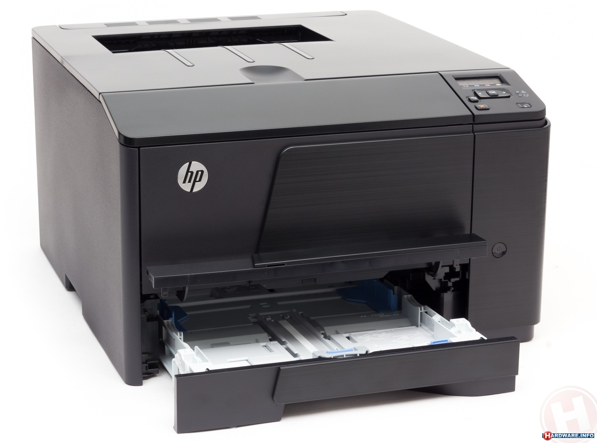 HP LASERJET PRO 200 M251N DRIVERS FOR WINDOWS MAC