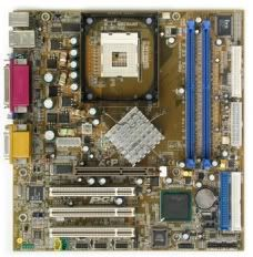 MOTHERBOARD INTEL FW82801EB DRIVERS FOR MAC DOWNLOAD