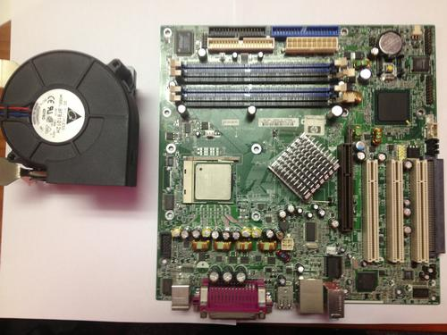 MOTHERBOARD INTEL FW82801EB WINDOWS 8 DRIVERS DOWNLOAD (2019)