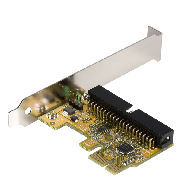 JMICRON PCI EXPRESS ETHERNET ADAPTER WINDOWS 10 DRIVERS DOWNLOAD