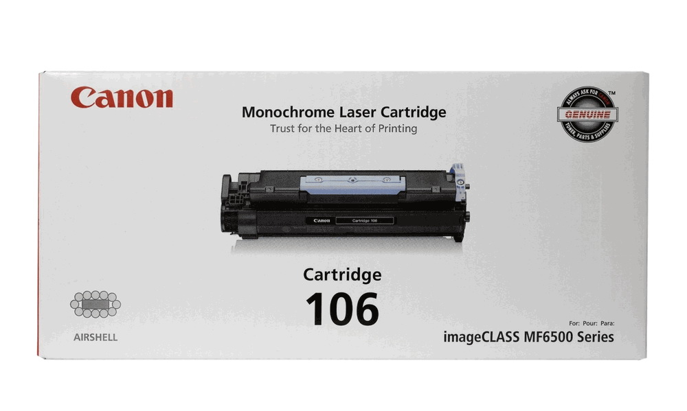 CANON IMAGECLASS MF6500 DRIVERS FOR PC