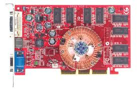 MSI RX550-TD512E DRIVER FOR MAC