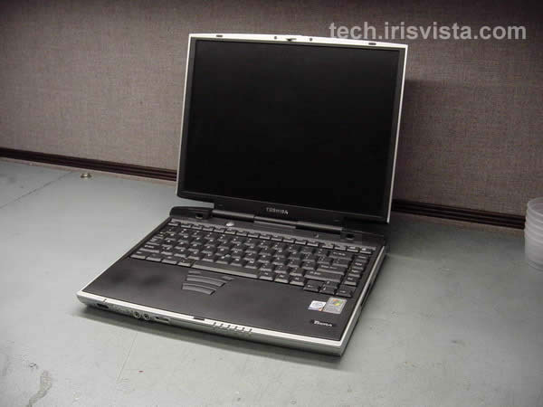 TOSHIBA T9000 DRIVERS DOWNLOAD FREE