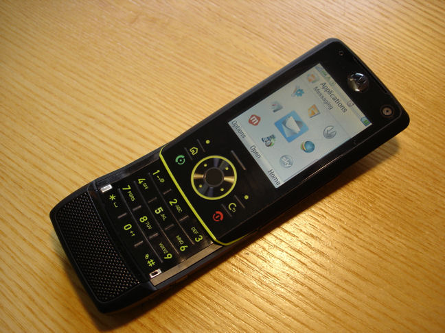 MOTOROLA Z8 MODEM WINDOWS XP DRIVER DOWNLOAD