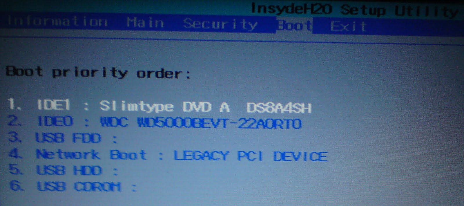 DS8A4SH DVD DRIVER FOR WINDOWS 7
