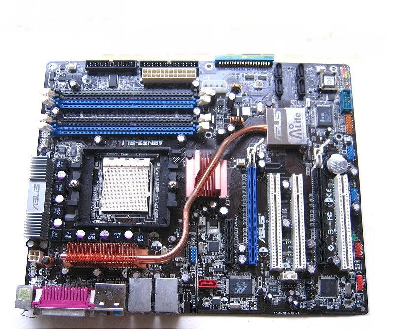 A8N32-SLI SATA WINDOWS 8.1 DRIVER