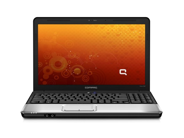 COMPAQ PRESARIO CQ42 CAMERA DRIVERS WINDOWS XP