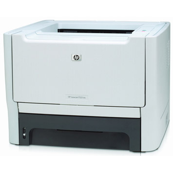 HEWLETT PACKARD HP LASERJET P2014 TREIBER WINDOWS 8