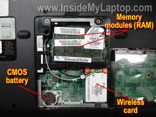 HP DV6500 VIDEO CARD WINDOWS 7 64BIT DRIVER DOWNLOAD