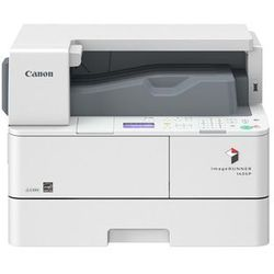 CANON IR 3100C EUR PCL5C WINDOWS 8 X64 TREIBER